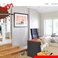 Muck Off - A Cleaning Company | Rivers, Manitoba