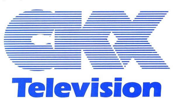 CKX Television, Brandon, Manitoba